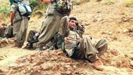 PKK'lı ilk gruplar Kuzey Irak'a geçti!