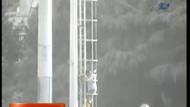 Gezi Parkı provokatörleri mobese kamerasında!