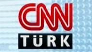 CNN Türk Ankara Temsilcisi Hande Fırat oldu!