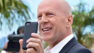 Bruce Willis'den Apple'a tarihi dava!