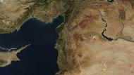 İran Türkiye'yi tehdit mi etti? Lübnan basınından şok iddia!