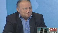 Fehmi Koru Abdullah Gül yüzünden mi kovuldu? Şok iddia!