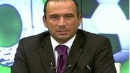 Ertem Şener hangi kanalın spor müdürü oldu?