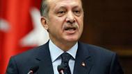 Başbakan TRT News projesinin hızlanmasını istiyor!