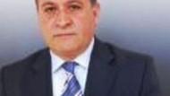 CHP'li Meclis üyesi trafik kazasında hayatını kaybetti!