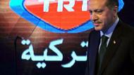 Selamün Aleyküm El Türkiye! TRT Arapça kanalı yayında!
