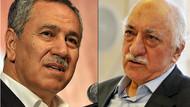 Fethullah Gülen, AKP'ye hangi uyarılarda bulundu?