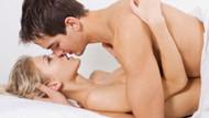 Sevgililer Gününde mutlu cinselliğe odaklanın!