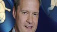 Fiba Başkanı Edvard Rafnsson hayatını kaybetti!