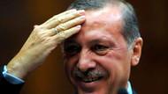 Ortadoğu'nun yeni hakimi Türkiye! ABD'den şok yorum!