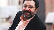 Ahmet Ümit #direnrakı deyince..