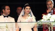 Vahit Yıldız'ın düğününe ünlüler akın etti!
