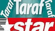 Taraf ve Star'a dava şoku! Peki davanın sebebi ne?