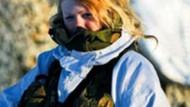 Norveç'te kadınlara zorunlu askerlik!