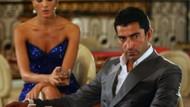 Kıbrıs'taki casinolara Ezel bereketi! Casino turizmi patladı!