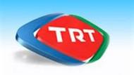 TRT'nin eğitim kanalı yayın için gün sayıyor