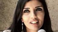 Kadın gazeteci 4 koca istedi, ülke birbirine girdi!