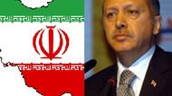 Tahran'dan Erdoğan'a çok sert yanıt! Asıl Erdoğan...