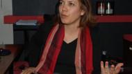 BDP'den PKK'ya silah bırakma çağrısı!