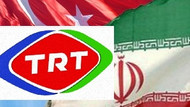 İran'dan TRT'ye Nevruz tepkisi!