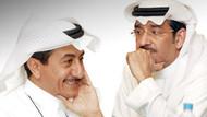 4 kocalı Suudi kadın, Arap dünyasını birbirine kattı!