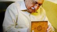 Fethullah Gülen tutuklanacaktı! İşte 28 Şubat'ın gizli maddeleri!