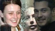 Çağatay Ulusoy ve Gizem Karaca serbest bırakıldı!