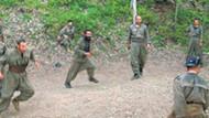 Kandil'de büyük panik! PKK'yı korkutan gelişme ne?
