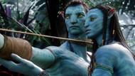 Oscar'lı Avatar, yenilenmiş haliyle tekrar vizyonda!
