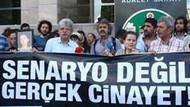 Selin Erdem davasına Mehmet Ali Alabora desteği!
