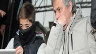 Jose Mourinho yine Türkiye'ye geliyor!
