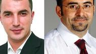 Emre Uslu'nun gazeteci Yeşil iddiasına sert cevap!