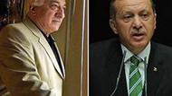 Fethullah Gülen'in oyları ne kadar? Erdoğan'dan ilginç anket!