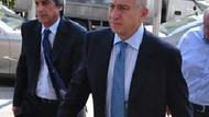 Nihat Özdemir'in istifasının perde arkası! Artık dayanamıyorum!