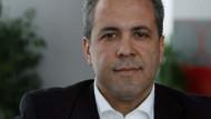 Şamil Tayyar Gazeteciliği bıraktı! Siyasete mi giriyor?