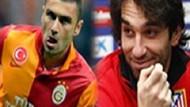 Türk futbolunda yılın takası! Ver Arda'yı al Burak'ı!