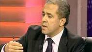Avcı JİTEM elemanı mı? Şamil Tayyar'dan 25 yıllık belge!