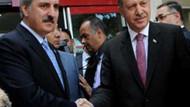 İşte Kurtulmuş'un AKP'deki görevi!