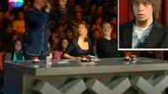 Aref'in şovu ağızları açık bıraktı! Acun ayakta alkışladı!