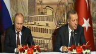 Suriye rejiminin avukatı değiliz!