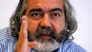 Mehmet Altan'dan AKP'ye Aydın Doğan eleştirisi!