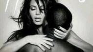 Kanye West, Kim Kardashian'dan 6 çocuk istiyor!