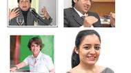 İşte Kılıçdaroğlu'nun en genç kurmayları! 49 yeni isim!