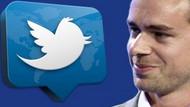 Twitter'ın CEO'su Türkiye'den hangi ismi takip ediyor?