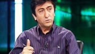 Rıdvan Dilmen Fener'e isyan etti! ''Fener asla şampiyon olamaz''