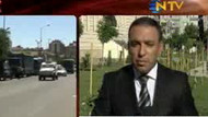 NTV muhabiri Mahmut Bozarslan El Cezire Türk'e geçti!