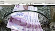 Türk ekonomisine korkutan uyarı!