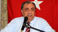 Senin o bacağını kırarlar! Türkeş'ten Erdoğan'a ağır sözler!