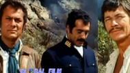 Atatürk düşmanı film 43 yıl sonra Türk kanalında!