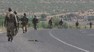PKK bayramda nerelere saldıracak? Şok analiz!